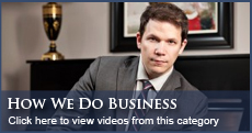 Florida-Attorney-How-We-Do-Business-Videos