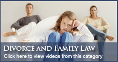 Florida-Divorce-and-Family-Law-Videos