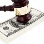 Alimony - Spousal Support