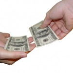 Alimony - Child Support - Modification