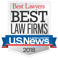 best-lawyers-2018.png