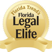 florida-legal-elite.png