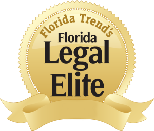 florida-legal-elite.png