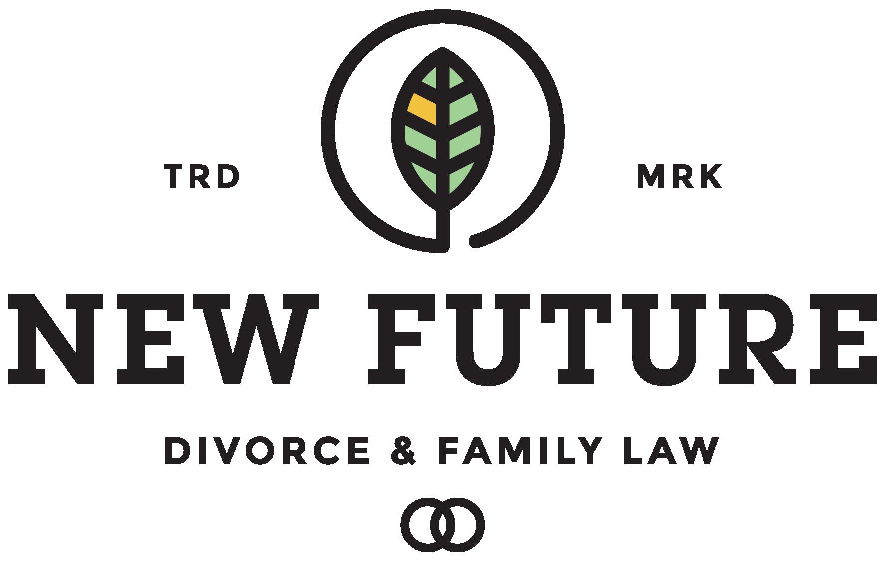 KLF Law Firm